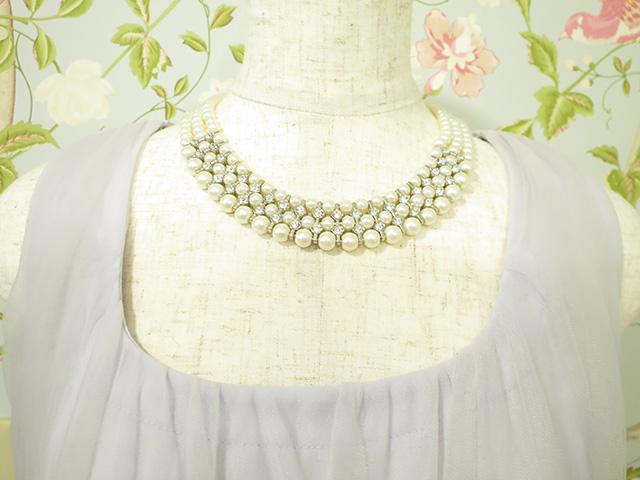ao_nr_necklace_088