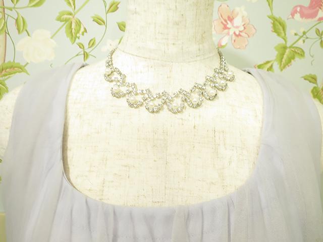 ao_nr_necklace_089