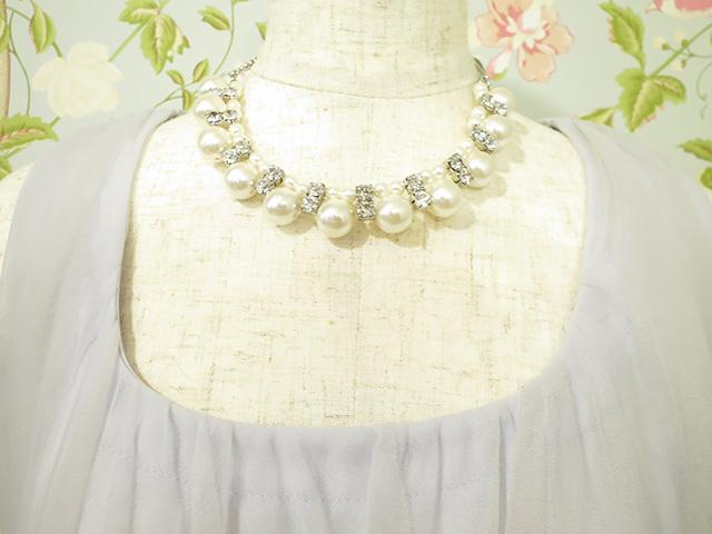 ao_nr_necklace_090