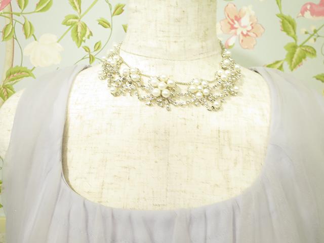 ao_nr_necklace_091