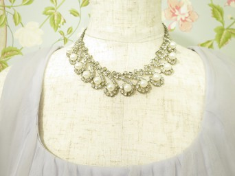 ao_nr_necklace_092