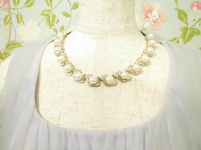 ao_nr_necklace_093