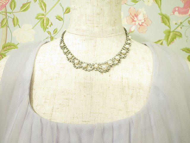 ao_nr_necklace_094