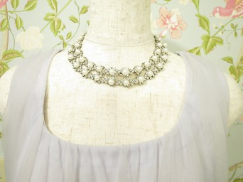 ao_nr_necklace_095