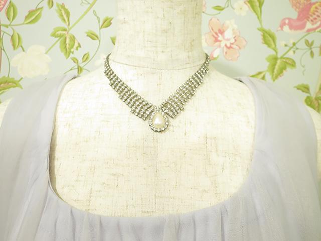 ao_nr_necklace_096