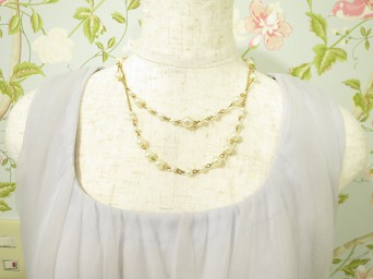 ao_nr_necklace_097