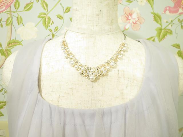 ao_nr_necklace_099