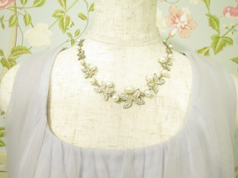 ao_nr_necklace_100