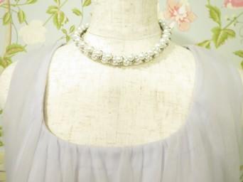 ao_nr_necklace_101