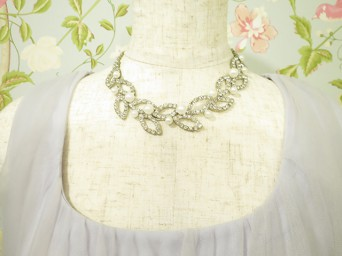 ao_nr_necklace_102