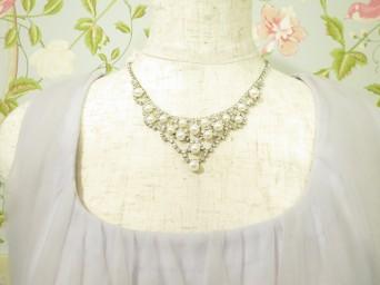 ao_nr_necklace_103