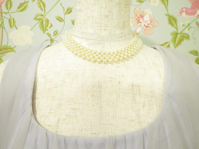 ao_nr_necklace_105