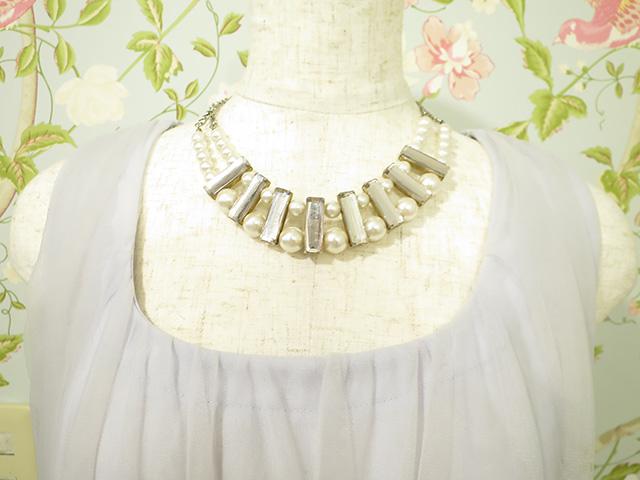 ao_nr_necklace_106