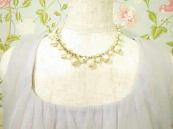 ao_nr_necklace_107