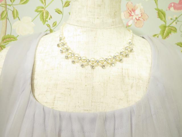 ao_nr_necklace_109