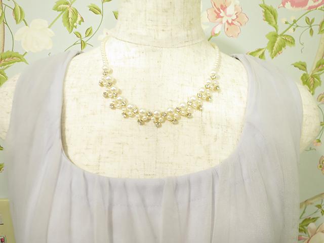ao_nr_necklace_110
