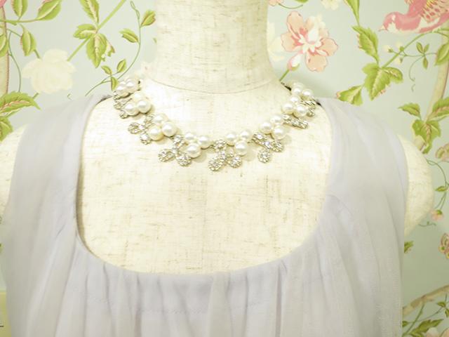 ao_nr_necklace_111