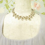 ao_nr_necklace_112