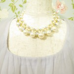 ao_nr_necklace_113