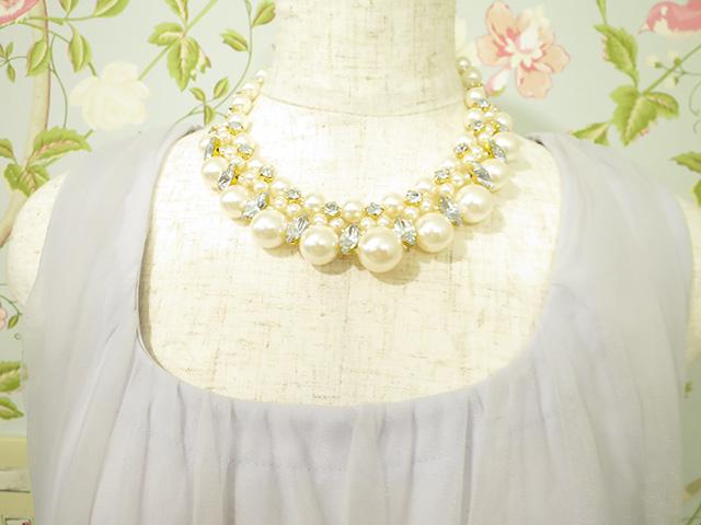 ao_nr_necklace_113