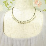 ao_nr_necklace_114