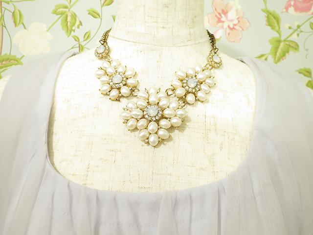 ao_nr_necklace_115