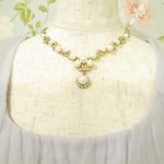 ao_nr_necklace_116
