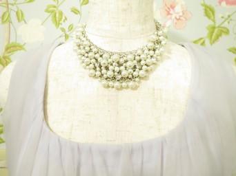 ao_nr_necklace_117