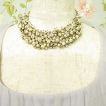 ao_nr_necklace_118