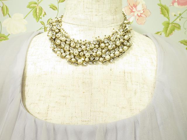 ao_nr_necklace_118