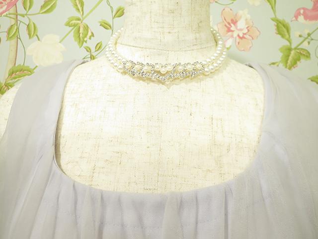 ao_nr_necklace_119