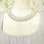 ao_nr_necklace_120