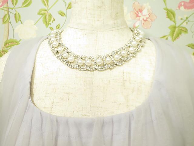 ao_nr_necklace_120