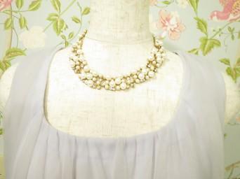 ao_nr_necklace_122