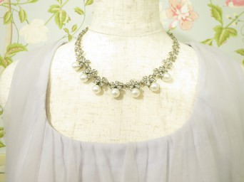 ao_nr_necklace_123