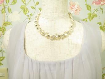ao_nr_necklace_124