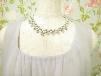 ao_nr_necklace_125