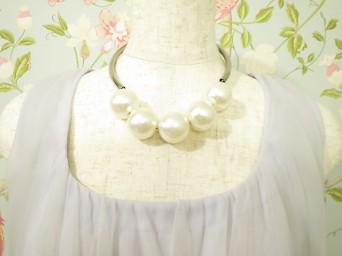 ao_nr_necklace_127
