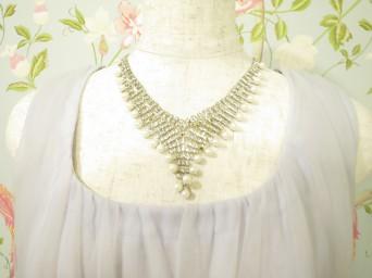 ao_nr_necklace_132