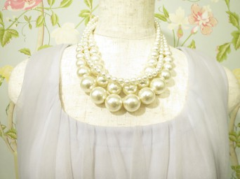 ao_nr_necklace_137