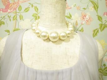 ao_nr_necklace_140