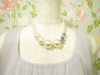 ao_nr_necklace_141