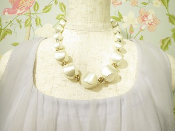 ao_nr_necklace_142