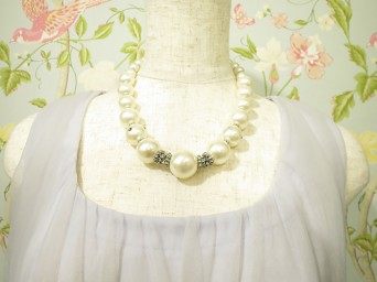 ao_nr_necklace_143