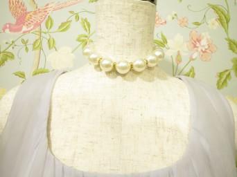 ao_nr_necklace_144