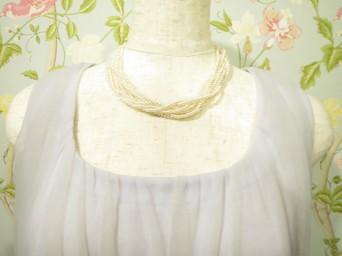 ao_nr_necklace_145