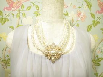 ao_nr_necklace_146