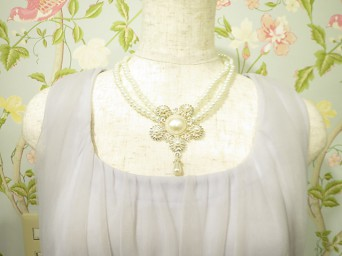 ao_nr_necklace_147