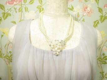 ao_nr_necklace_149