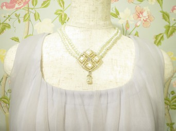 ao_nr_necklace_150